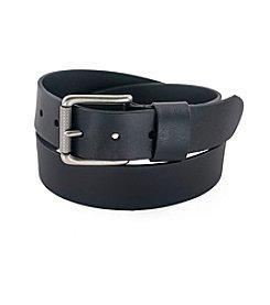 Prospect Park Leather Jean Belt