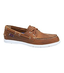 Sebago® Men's