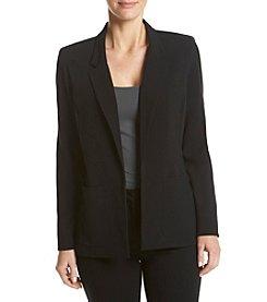 Briggs New York® Bistretch Jacket