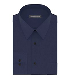 Geoffrey Beene® Men's Long Sleeve Regualr Fit Dress Shirt