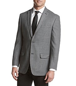MICHAEL Michael Kors® Men's Checkered Sport Coat