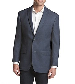 MICHAEL Michael Kors® Men's Mini Check Sport Coat