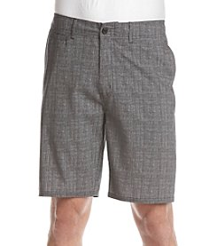 Ocean Current® Men's Sacked Chino Shorts