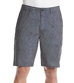 Ocean Current® Men's Hazer Cargo Shorts