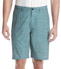 Ocean Current® Men's Cordial Chino Shorts