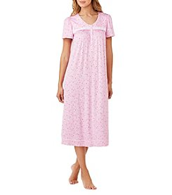 Aria® Ballet Nightgown