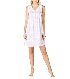 Aria® Scroll Nightgown