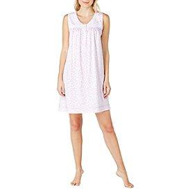 Aria® Scroll Nightgown