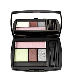 Lancome® Color Design 5 Pan Eyeshadow Palette