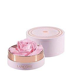 Lancome® Blush La Rose