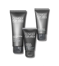 Clinique Daily Hydration Kit