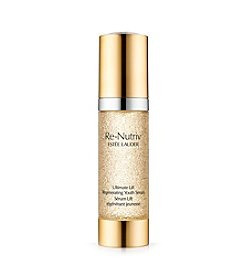 Estee Lauder Re Nutriv Ultimate Lift Regenerating Youth Serum