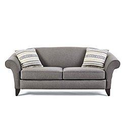 Rowe Furniture Notting Hill Sofa