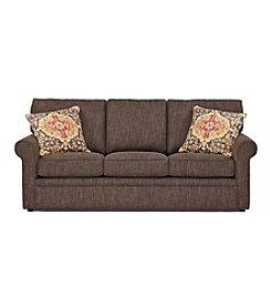 Rowe Furniture Dalton Sofa