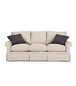 Rowe Furniture Lincoln Sofa