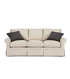 Rowe Furniture Lincoln Sofa