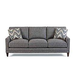 Rowe Furniture Pepper Sofa