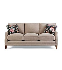 Rowe Furniture Sandy Sofa