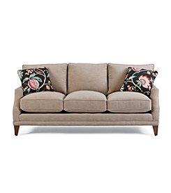 Rowe Furniture Sandy Sofa
