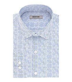 Kenneth Cole® Men's Long Sleeve Slim Fit Dress Shirt