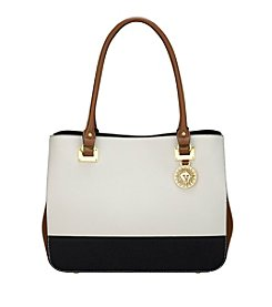 Anne Klein® New Recruits Large Satchel
