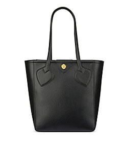 Anne Klein® Georgia Medium Tote
