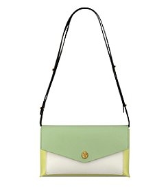 Anne Klein® Sheryl Shoulder Bag
