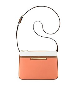 Anne Klein® Beyond The Pale Small Crossbody