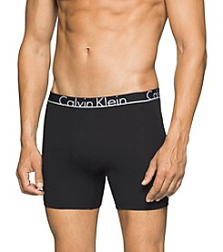 Calvin Klein Men's ID Boxer Brief