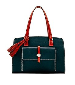 Dooney & Bourke® Cambridge Shoulder Bag