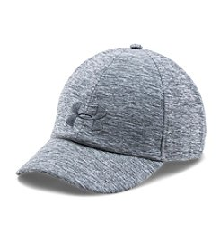 Under Armour® Twisted Renegade Baseball Cap