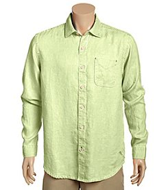 Tommy Bahama® Men's Seaglass Breezer Button Down