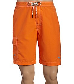 Tommy Bahama® Men's Baja Poolside Boardshorts