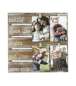 Fetco® Pallet Family Collage