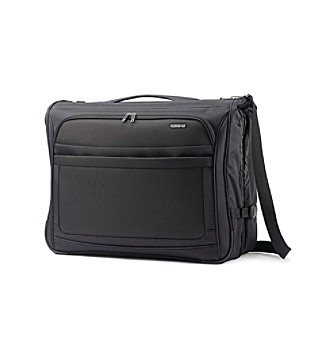 American Tourister® Garment Bag