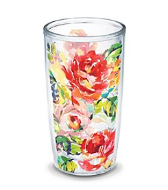 Tervis® Fiesta® Rose 16-oz. Insulated Tumbler