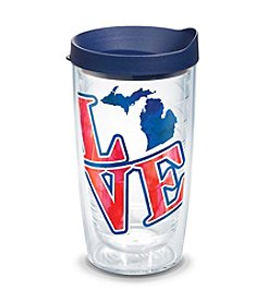 Tervis® Michigan Love American Life 16-Oz Insulated Cooler