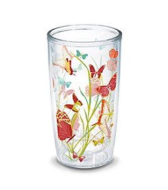 Tervis® Fiesta® Floral 16-oz. Insulated Tumbler