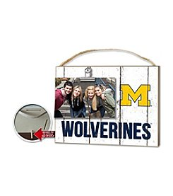 Kindred Hearts NCAA® Michigan Wolverines Frame