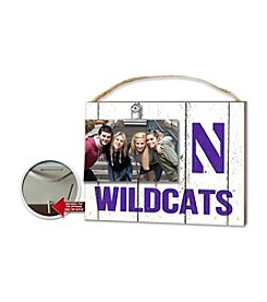 Kindred Hearts NCAA® Northwestern Wildcats Frame