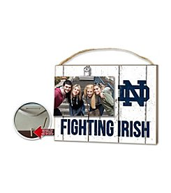Kindred Hearts NCAA® Notre Dame Fighting Irish Frame