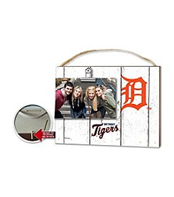 Kindred Hearts MLB® Detroit Tigers Frame