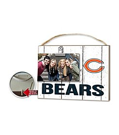 Kindred Hearts NFL® Chicago Bears Frame