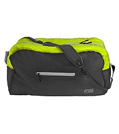 Lewis N. Clark® Electrolight Duffel Bag