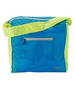 Lewis N. Clark® Electrolight Tote Bag