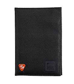 Lewis N. Clark® RFID-Blocking Passport Case