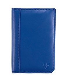 Lewis N. Clark® RFID-Blocking Passport Wallet