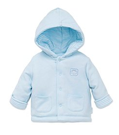 Little Me® Baby Boys Lion Reversible Jacket