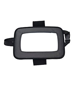 Dreambaby® Backseat Mirror