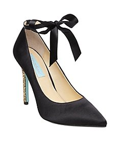 BLUE™by Betsey Johnson®